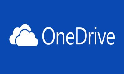 Windows 10 Üzerinde One Drive Nasıl Devre Dışı Bırakılır?