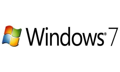 Windows SearcIndexer Nedir?