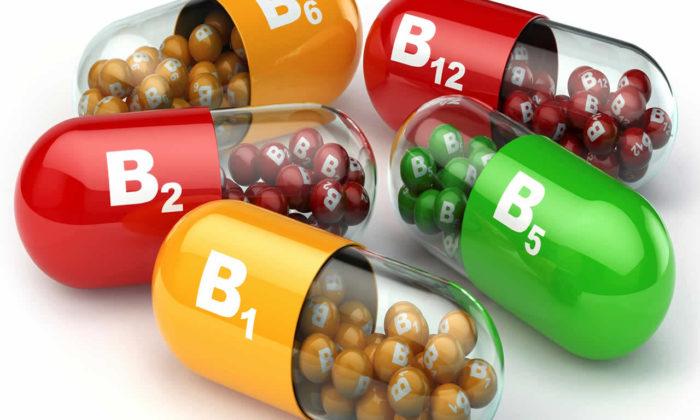 B Vitaminleri Nelerdir? Hangi besinlerde bulunur? Faydaları ve Zararları