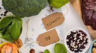 B9 Vitamini Nedir? Hangi besinlerde bulunur? Faydaları ve Zararları