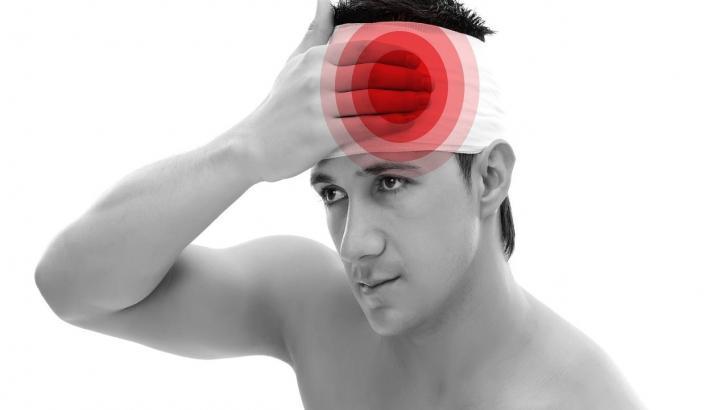 Baş yada Kafa yaralanmalarında ilkyardım nasıl yapılmalı?