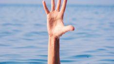 Boğulma Nedir? Boğulmalarda ilkyardım nasıl yapılmalı?