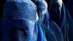 Burka giymek ve üretmek artık Fas'ta yasak!
