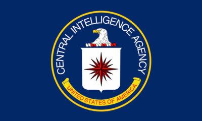 CIA 13 milyon sayfalık gizli belgeleri Halka sundu!