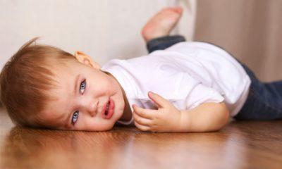 Erkek bebeklerde görülen Hipospadias Nedir? Nasıl tedavi edilir?