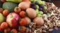 Glisemik İndeks nedir? Glisemik Yük Nedir? Bazı Gıdaların Glisemik İndeks ve Yük Değerleri Nelerdir?