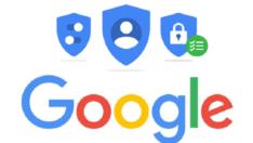 Google Hesabımızı Daha Güvenli Hale Getirmek İçin Neler Yapmalıyız?