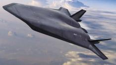 Hipersonik uçak ile füze savunmaları geçilebilir mi?
