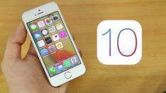 iOS 10 Başlıca Sorunları ve Çözümleri Nelerdir?