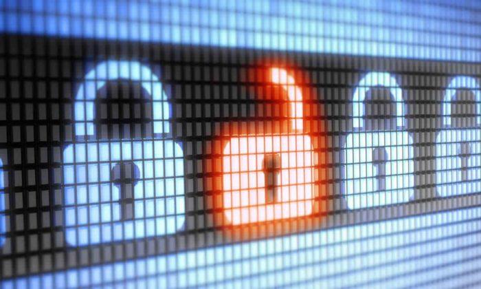 İnternet hesaplarında bu 30 şifreyi asla kullanmayın!