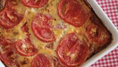 İtalyan mutfağındaki Frittata nasıl yapılır? Frittata'nın kolay tarifi