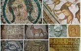 Misis Mozaik Müzesi Nerede? İçindeki tarihi eserler nelerdir?