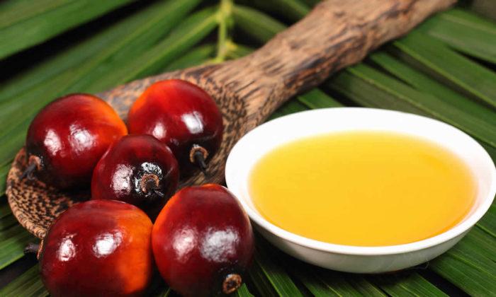 Palm yağı nedir? Palm yağı yararlı mı zararlı mı?