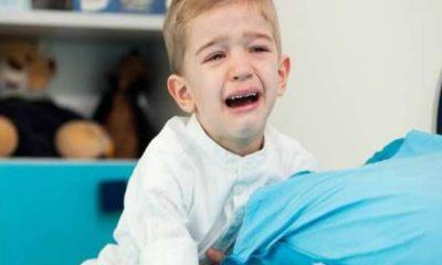 Parafimosis Nedir? Belirtileri Nelerdir? Tedavisi Nasıl Yapılır?