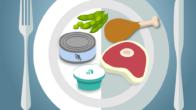 Protein Nedir? Nelerde bulunur? Proteinin faydaları ve zararları nelerdir?