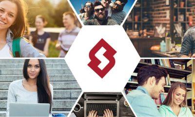 Öğrenciler İçin Yeni Linkedin Uygulaması: Stajim.net