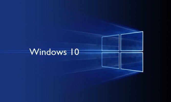 Windows 10 Yeni Güncelleme İle Ne Özellikler Sunacak?