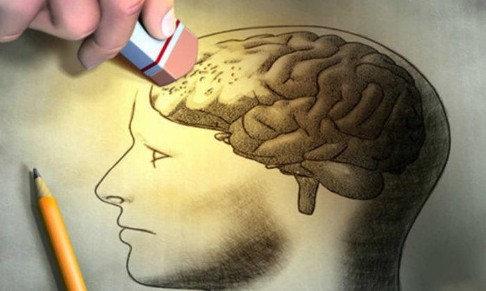 2 dakikada Alzehimer için Beyin Sağlığı ve Dikkat testi
