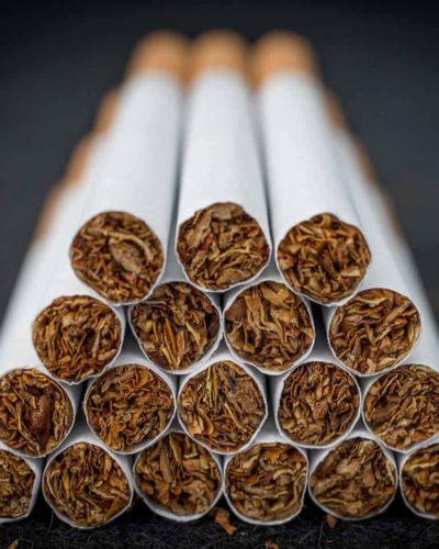 Türkiye'de Tütün ürünleri satışı neden artıyor? Türkiye'de ne kadar sigara içiliyor?