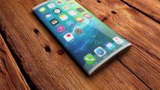 Apple, Çıkaracağı Yeni iPhone Modelinde Home Tuşuna Veda Edebilir!