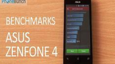 Asus ZenFone 4 Geliyor!