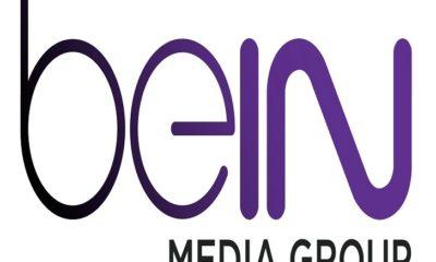 Bazı Kanallar Da beIN Medya'ya Satıldı!
