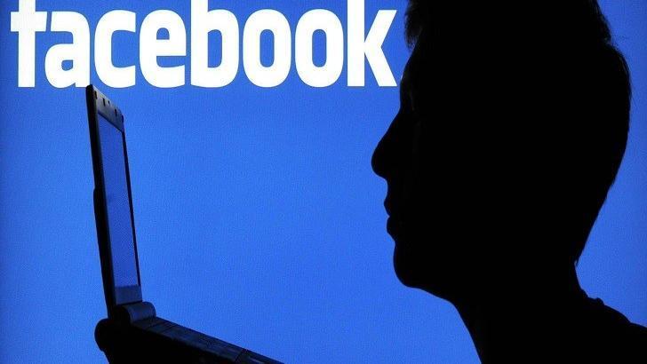 Facebook Üzerine Hava Durumu Uygulaması Eklenecek!