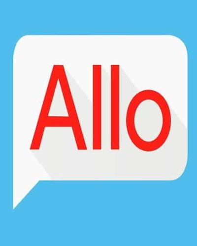 Google Mesajlaşma Uygulaması Allo'yu Masaüstüne Getiriyor!