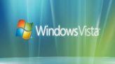 Microsoft, Windows Vista'ya Veda Ediyor!