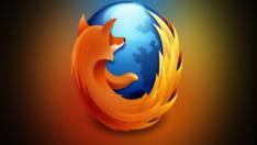 Mozilla Firefox Tarayıcınızı Başkasının Kullanmasını Nasıl Engellersiniz?