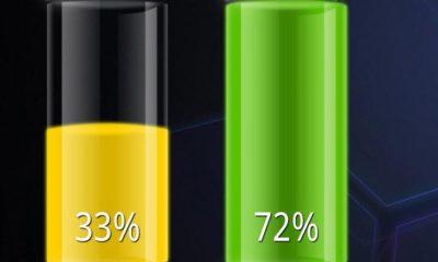 Notebooklarınızın Batarya Ömrünü Arttırmak İçin Neler Yapılmalıdır?
