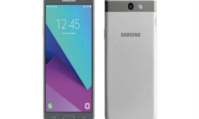 Samsung Galaxy J7 2017 modelinin özellikleri nelerdir?