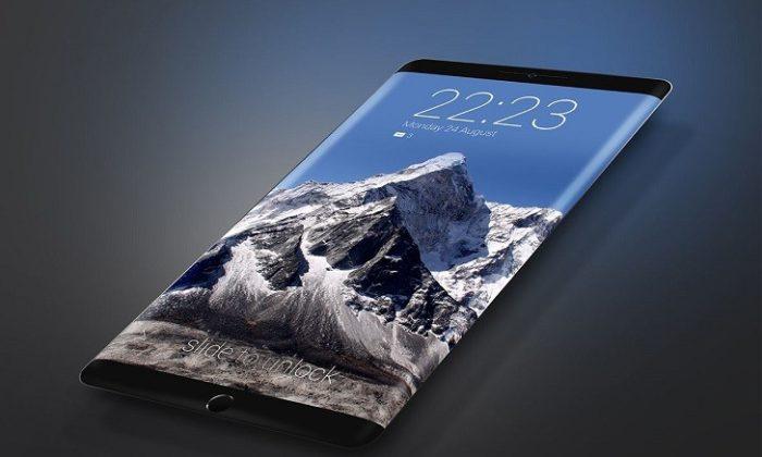Samsung Galaxy S8 Modelinin Teknik Özellikleri Ortaya Çıktı!