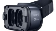 Samsung Gear VR Tanıtıldı!