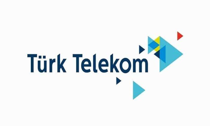 Türk Telekom 2016 Yılında Büyüme Gerçekleştirdi!