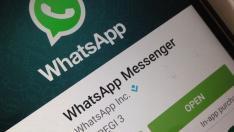 WhatsApp Uygulaması Şimdi Çok Güvenli!