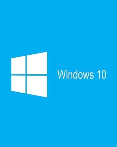 Windows 10 Kullanıcılarına Güvenlik Uyarısı!