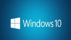 Windows 10 İçin İki Yeni Güncelleme Geliyor!