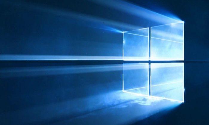 Windows 10 Üzerinde Yeni Saat Görünümü Nasıl Etkinleştirilir?
