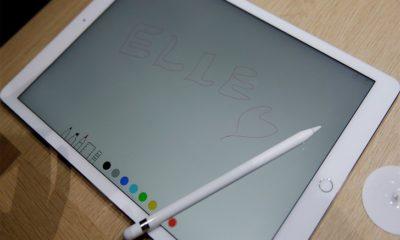 Yeni iPad Modelleri Çok İddialı!