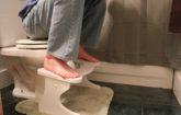 Alafranga tuvaletleri alaturkaya çevirmenin basit, kolay ve sağlıklı yolu