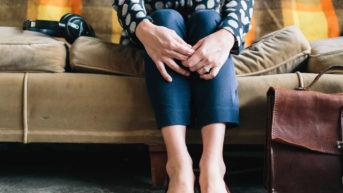 Anksiyete nedir? Anksiyete nasıl anlaşılır? Belirtileri nelerdir?
