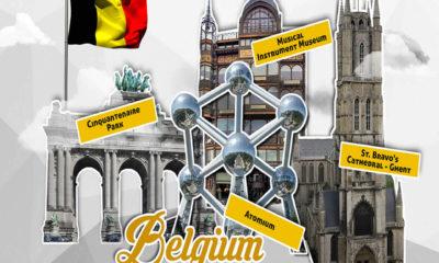 Belçika'da yaşayan Türkler neden ülkeyi terk ediyorlar?