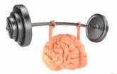 Beynin yaşlanmasını engellemenin altı yolu