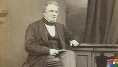 """""""Bilgisayarın Babası"""" Charles Babbage Kimdir? Hayatı ve Biyografisi"""