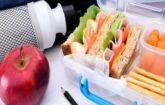 Çocukların beslenme çantası nasıl hazırlanmalı? 5 harika örnek menü