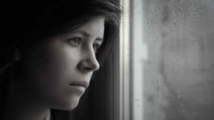 Depresyona giren kadınlar erkeklere göre Kanser 6 kat daha hızlı gelişiyor!