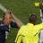 Futbolda sarı kart görenlere zaman cezası verilecek!