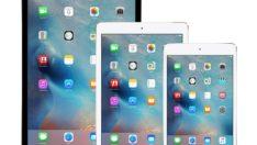 iPad'inizi Hızlandırmak İçin Neler Yapılmalı?