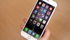 iPhone Cihazınızda Fotoğraflar Nasıl Gizlenir?